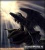 sakura_al_rim: (крылья)