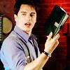 51stcenturyjack: (Got notebook!)
