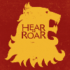 house_lannister: (pic#813446)