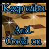 cooki_cutta: Keep calm and Cooki on! (pic#8134899)