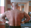 healthy_back: (Default)