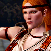 nursewretched: (Aveline)
