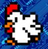 chickencode: (Default)