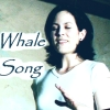 rustingwillpowr: (Reyes - Whale Song)