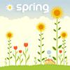 perspi: (Spring)