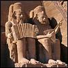 potap: faraon (Default)
