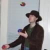 mindstalk: (juggleface)