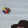 mindstalk: (juggleone)