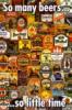 lviv_beer: (Default)