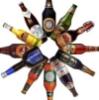 lviv_beer: (BeerBottles)