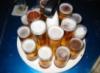 lviv_beer: (BeerGlasses)