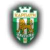 lviv_beer: (KarpatyLviv)