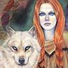 svetlodara: (волка белая)