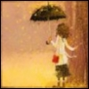 svetlodara: (дождь)