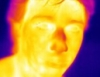alexbard: (Me in InfraRed) (Default)