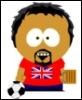 mcgillianaire: (South Park Me)