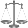 mcgillianaire: (Scale of Justice)