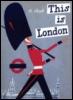 mcgillianaire: (Changing Guard London)