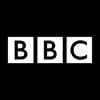 mcgillianaire: (BBC Logo)