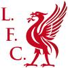 mcgillianaire: (LFC Liverbird)