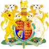 mcgillianaire: (Royal Coat of Arms)