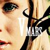 yourlibrarian: Veronica Mars (OTH-VMars-mana1023)