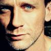 thebadcop: (Ol' Blue Eyes)