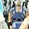 """jisho: <user name=""""yujweh""""> (Uruha Kurogane)"""