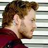 thestarlord: (Default)