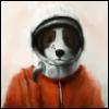 rouge_glace: (собака-космонавт)