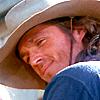 deannie: (Smiling Vin)