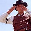 deannie: (Ezra salute)