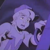 crapbearer: (purple and afraid)