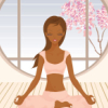 narayume: (Healthy spirit)
