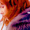 effex: Gratuitous Donna Noble icon (Gratuitous Donna Noble icon)