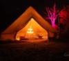 narayume: (Camping)