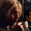 ofmonstrouswords: (thg: haymitch coffee)