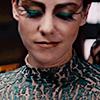 ofmonstrouswords: (thg: joanna closed eyes)