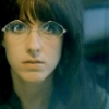 crystal_ship: (grace slick)