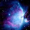fyrdrakken: (Galaxies)