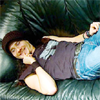 siriuslydementd: (my couch you cannot have it)