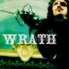 all_for_me: (Wrath)