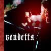 all_for_me: (Vendetta)