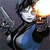 carnadosa: Domino firing. (*bang*)