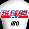 bleach100: (bleach100) (Default)