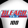 bleach100: (bleach100)