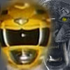 whitefang: [MMPR] Trini - Saber Toothed Tiger ([MMPR] Trini - Saber Toothed Tiger)