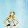 fiksu: (Britney Spears (01))