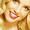 fiksu: (Britney Spears (02))