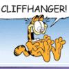 idamus: (Cliffhanger)